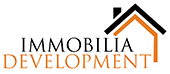 Immobilia Development